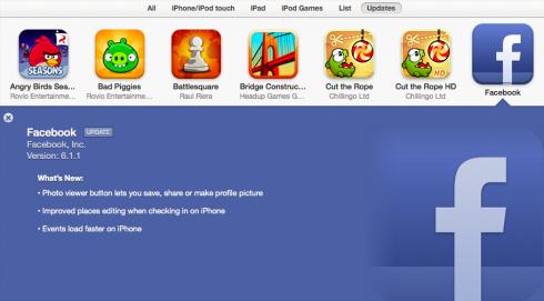 iTunes_11.0.3_app_frissitesek
