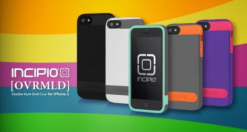 incipio-ovrmld-iphone-5-tok_5170328290ad5