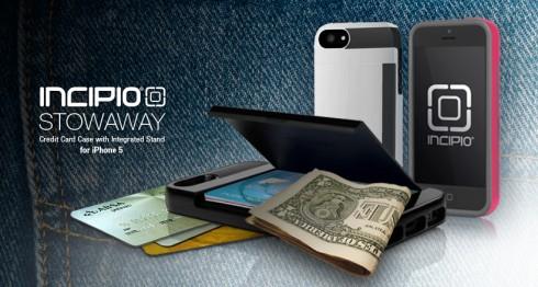 incipio-stowaway-iphone-5-tok_517151a7678cc