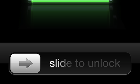 slide-unlock-lg