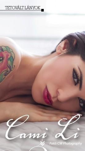 05_tattoo-2