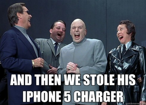 evil_charger
