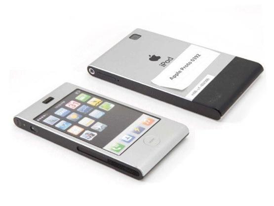 extrudo_iPhone_prototype