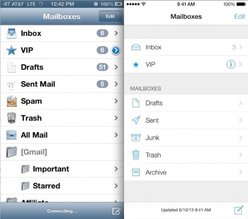 mail-ios-6-vs-7