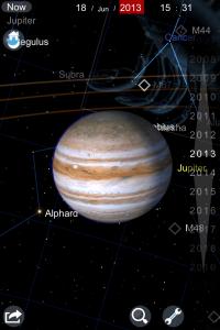 starchart8