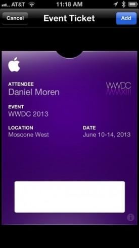 wwdc-app-passbook-100040102-medium