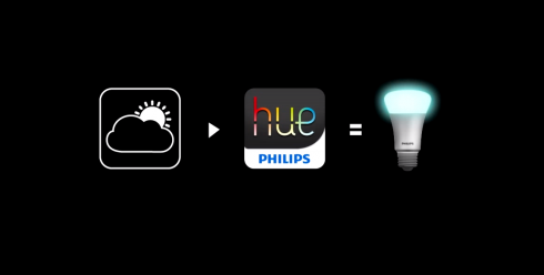 Philips-Hue-Version-1.1-update