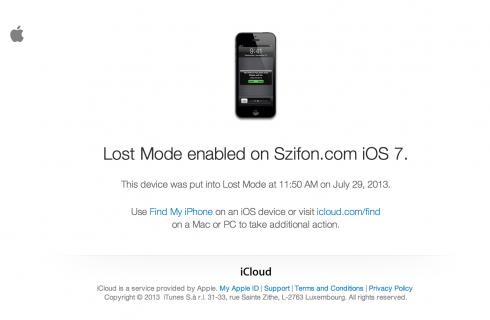 Screen Shot 2013-07-29 at 20.51.37