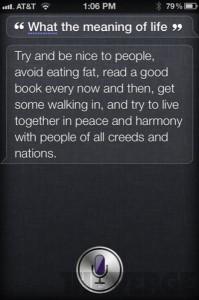 Siri4