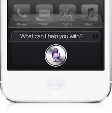 Siri8