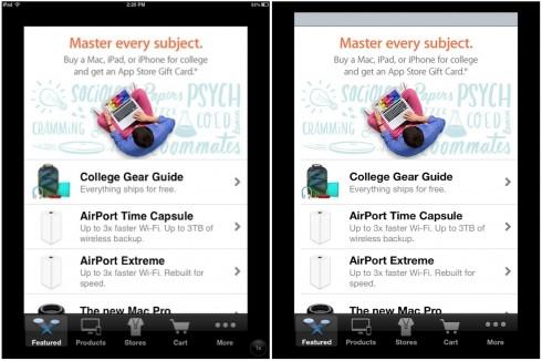 iOS-7-2x-mode-comparison