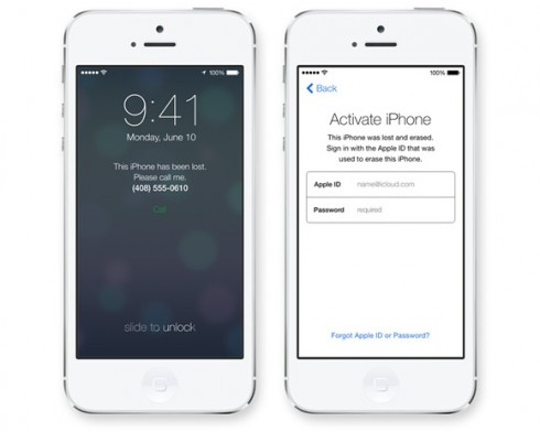 iOS7_Find_My_iPhone_WWDC_2013