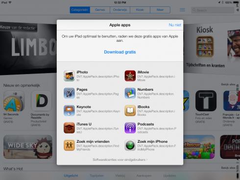 iOS7_free_dls