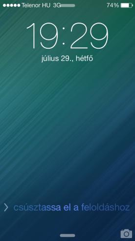 iOS7b4_feloldas