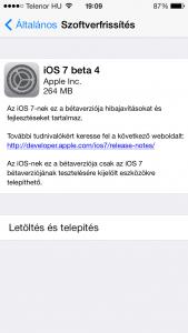 iOS7b4_i5