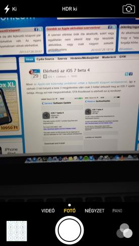 iOS7b4_kamera_HDR