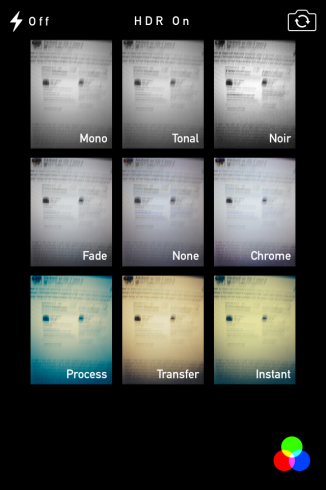 iOS7b4_kamera_filterek_4S