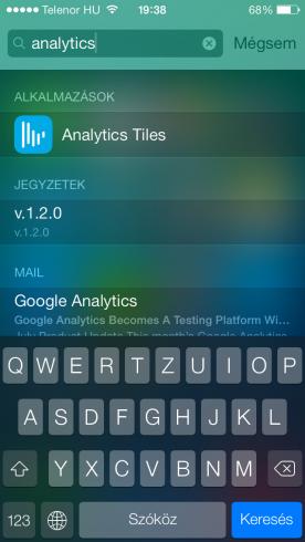 iOS7b4_spotlight