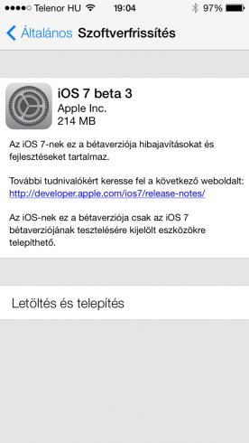 iOS7beta3_i5