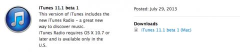 iTunes_11.1b1_mac