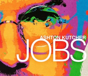 Ashton-Kutcher-Jobs-movie-poster-teaser