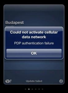 PDP_autentikacio
