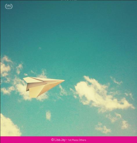 Screen Shot 2013-08-14 at 16.12.52