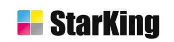StarKing-Logo-white