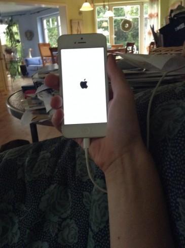 iOS7b5_install_szinegyezes