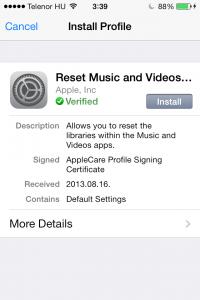 iOS7b6_ResetMedia_profil_01