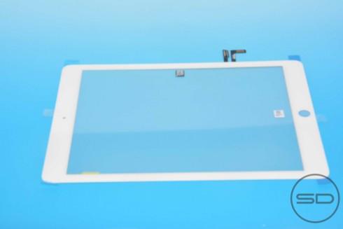 iPad-5-06