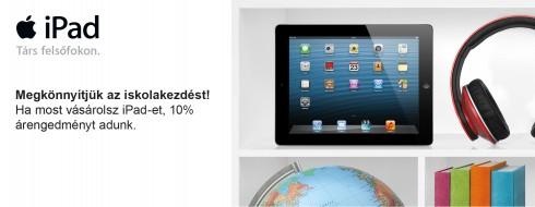 iPad-BTS-nagybanner-2x