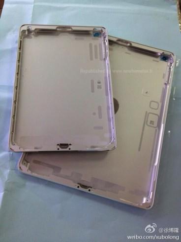 ipad_silver_new_front_FSMdotCOM-368x490