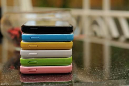 iphone_5c_dummy_color-13