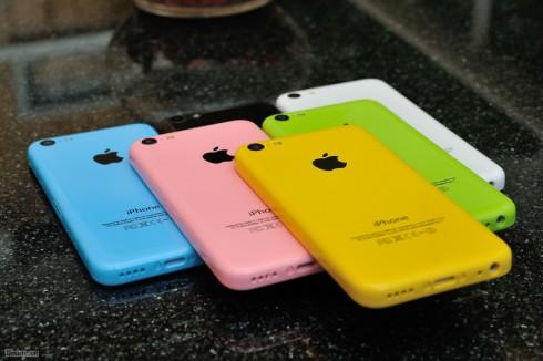 iphone_5c_dummy_color-22-1