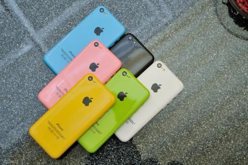 iphone_5c_dummy_color-23
