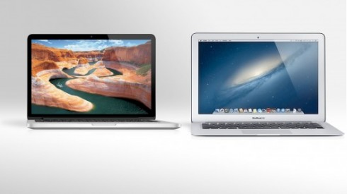 macbook-pro-retina-vs-macbook-air