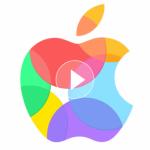 Apple-C-642x362
