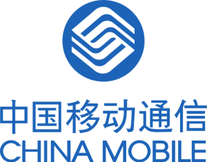 China_Mobile_Logo