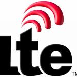 LTE_logo