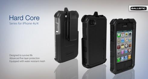 ballistic-hard-core-hc-series-iphone-4s-tok
