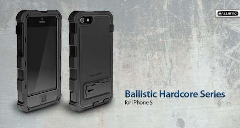 ballistic-hard-core-hc-series-iphone-5-tok