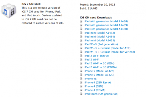iOS7GM_devcenter