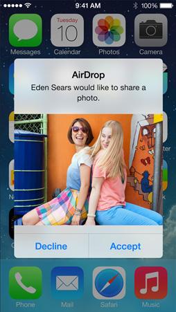 iOS7_airdrop_03