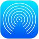 iOS7_airdrop_icon
