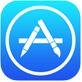 iOS7_app_store_icon