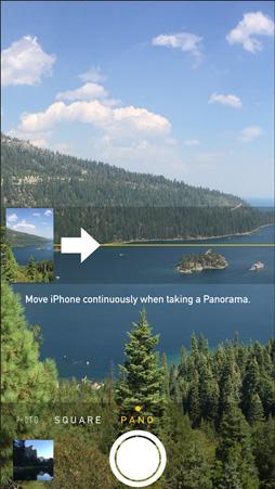 iOS7_camera_panorama