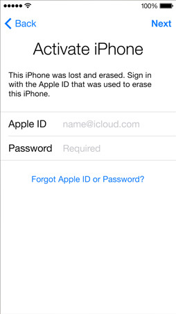 iOS7_find_my_iphone_02