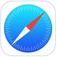 iOS7_safari_icon