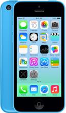iPhone5c_blue